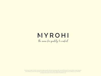 Clothing brand minimalist logo creative logo simple typography logodesign illustration minimalist logo branding typography brand identity clothingbrand
