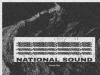 NationalSound_02