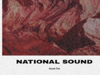 NationalSound_03
