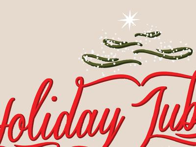Holiday Jubilee 2013 holiday christmas