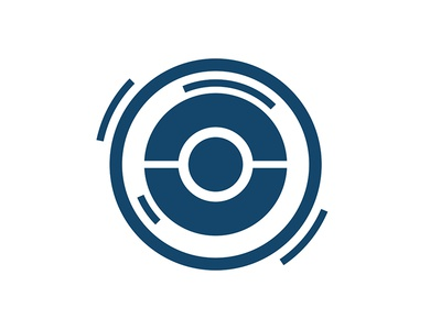 Pokéstop Logo - Pokémon GO [Vector Download]