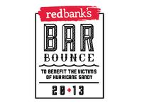 Bar Bounce