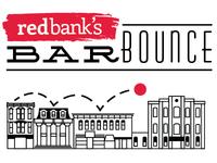 Bar Bounce v2.0