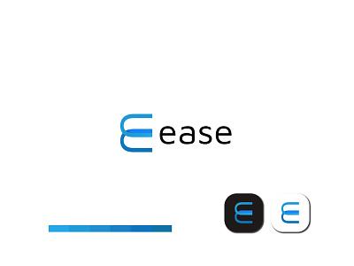 App Logo (for sale) social tech vector ui simple minimal icon flat app design colour concept clean creative brand branding app 3d digital technology software