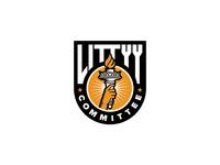 Littyy Committee Logo