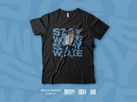 The WOKE Shirt