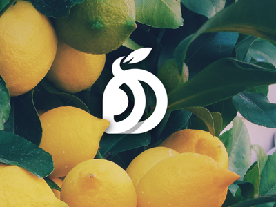 DO or DSO Eye on Fruit Monogram Preview