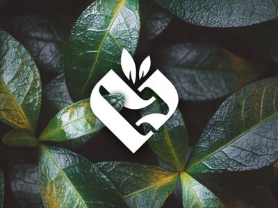 CJ Love Fruit Monogram Preview
