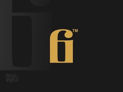 6 Or fi logomark