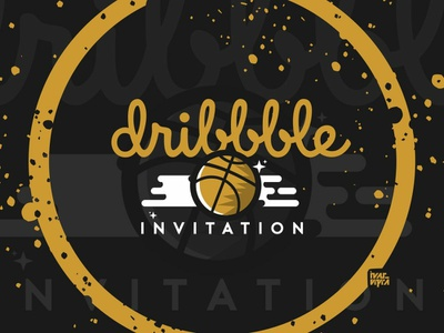 Dribbble Invites 12des dribbbleplayer player invitations invitation invites invite dribbbleinvitations dribbbleinvitation dribbbleinvites dribbbleinvite graphic graphicdesign vector