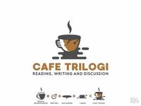 CafeTrilogi