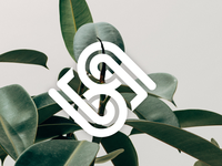 8 or 69 Monogram Preview
