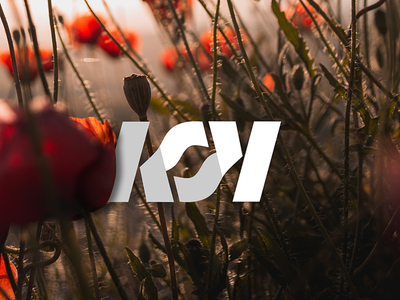 Kk Monogram Preview