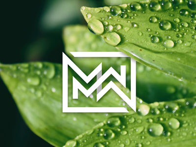 MW Monogram Preview