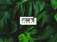 Piarsstudio Logo Preview
