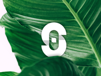 SO or OS Eye Monogram Preview