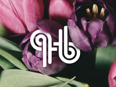 H or 96 Monogram Preview