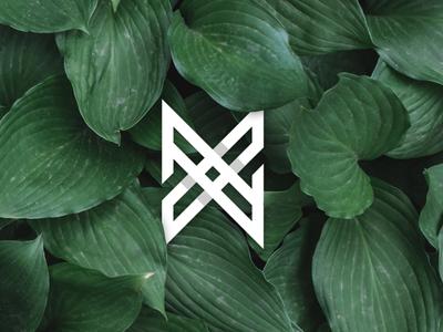 XN or NX Monogram Preview