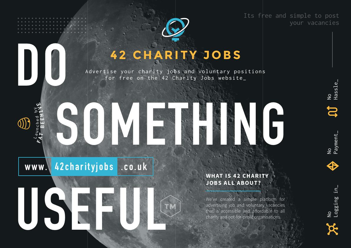 42 jobs moon