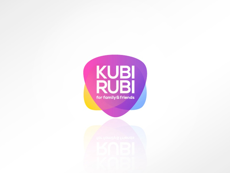 Kubirubi shot