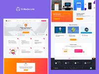 SMediaLink v3.0