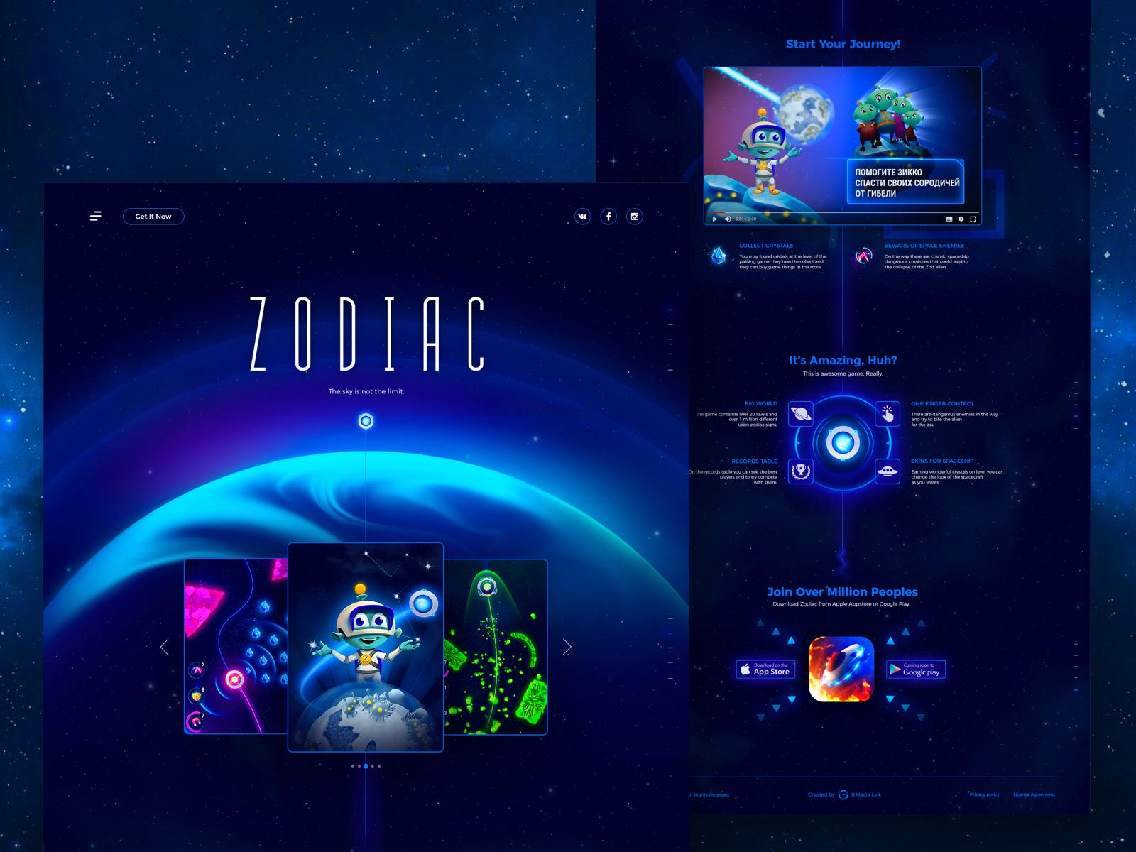 zodiac-landing_4x.jpg