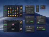 Filkov app 1