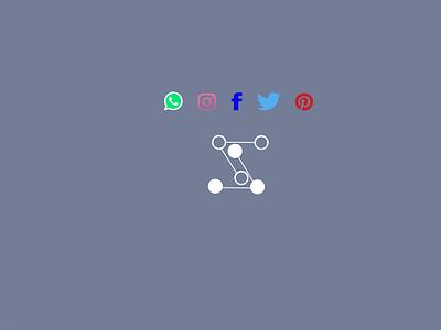 #DailyUI 010 icon vector ui design