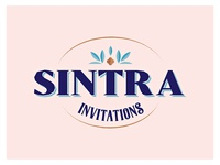 Sintra Invitations Logo