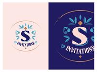 Sintra 'S' emblem
