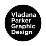 Vladana Parker