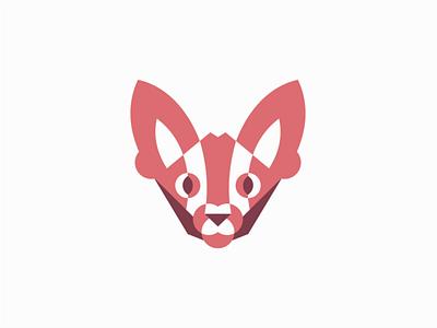 Sphynx Cat pet feline sphynx cat sphynx cats cat animal sale symbol geometric branding design vector animals mark identity logo