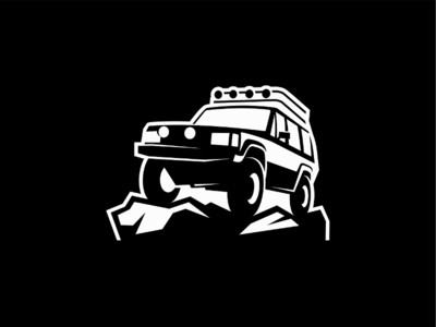 Isuzu Trooper isuzu off road automotive car logo