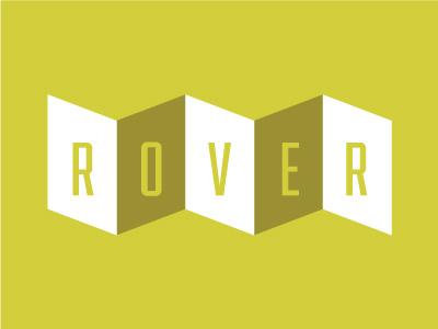 Rover rover jensenwarner perspective