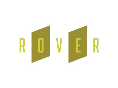 Rover Light jensenwarner rover perspective