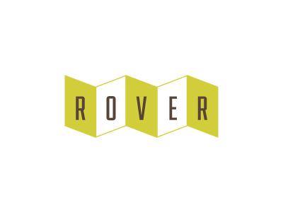 Rover logo final dribbble