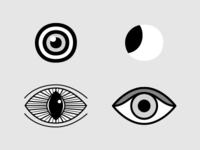 Styl-eyes-ed