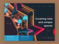 #Exploration_architecture_firm