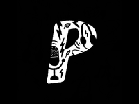 P is for Podcasts