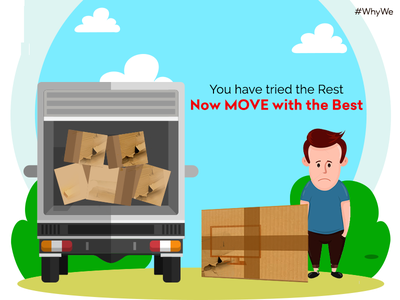 NYC Moving and Storage Services staten island moving companies staten island moving companies