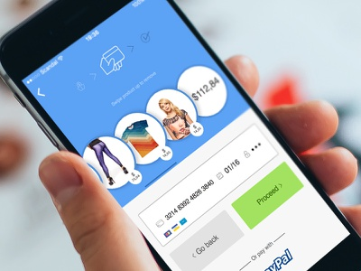 Card Checkout credit card ecommerce inputs checkout flat