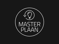 Masterplaan