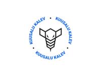 FC Kuusalu Kalev