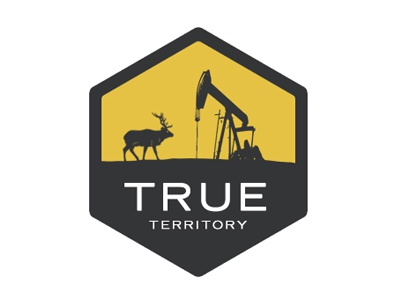 True Territory