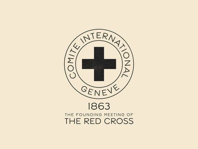 This Day In History - Feb 17, 1863 aide humanitarian redcross history