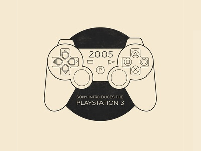 This Day In History - May 16, 2005 game video history ps3 sony