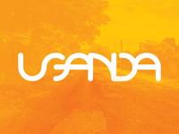Uganda Letters
