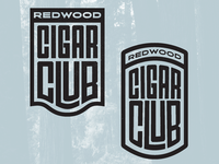 Cigar Club Concepts