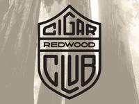 Cigar Club Concept