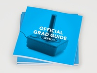 Official Grad Guide